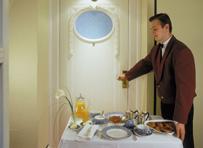 услуги гостиницы астория высокий уровень